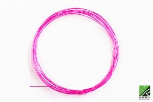 RIBQ3D01 - Pink