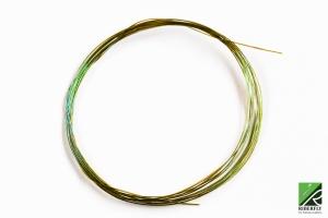 RIBQ3D06 - Olive