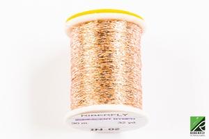 RIBGLI02 - Silver pink