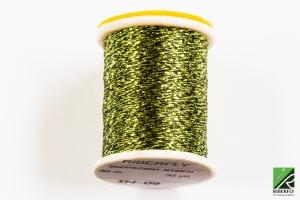RIBGLI09 - Olive