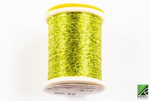 RIBGLI14 - Olive light
