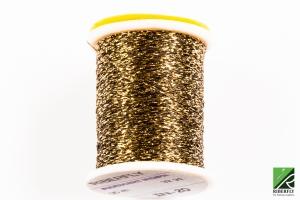 RIBGLI20 - Gold dark