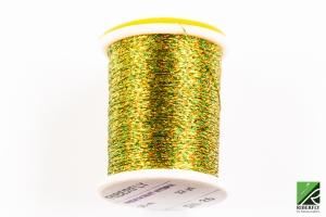 RIBGLI26 - Golden olive