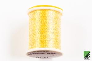 RIBGLI27 - Yellow