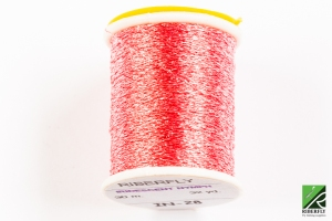 RIBGLI28 - Pink dark