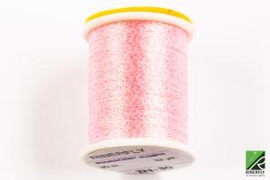 RIBGLI30 - Pink