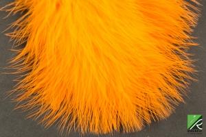RIBMRB03 - Naranja