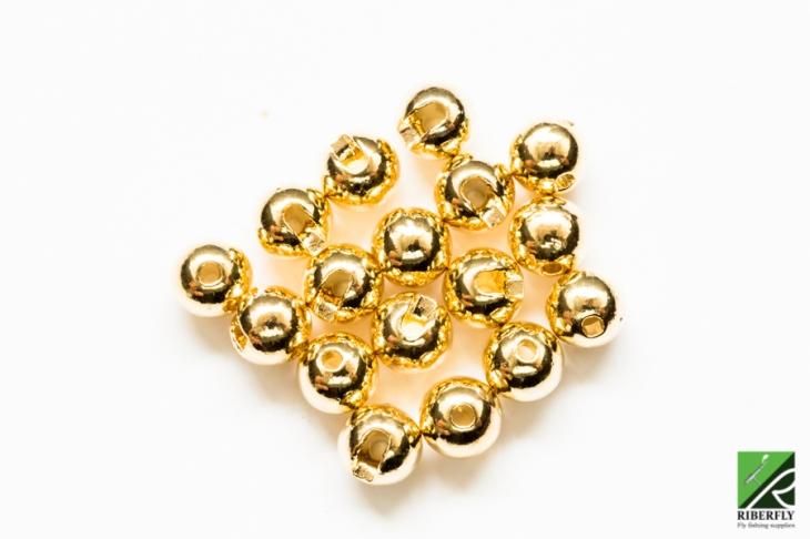 Bola tungsteno gold