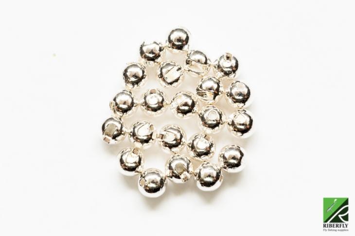 Bola tungsteno silver