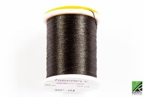 RIBFLO01 - Black