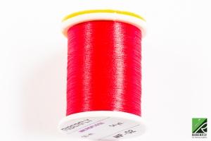 RIBFLO02 - Red
