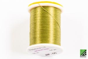 RIBFLO05 - Olive
