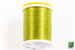 RIBFLO06 - Olive green