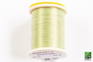 RIBFLO07 - Olive light
