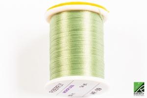 RIBFLO09 - Olive grey