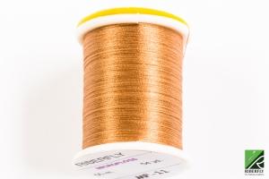 RIBFLO11 - Brown