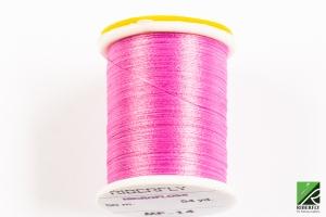 RIBFLO14 - Violet