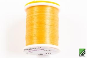 RIBFLO15 - Ocre brown