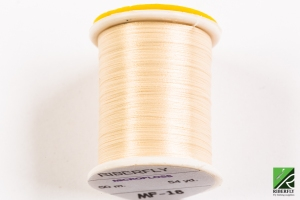 RIBFLO18 - Cream light