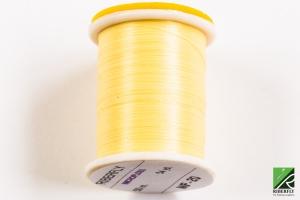 RIBFLO20 - Yellow light