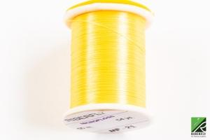 RIBFLO21 - Pale yellow