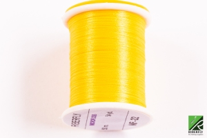 RIBFLO22 - Yellow