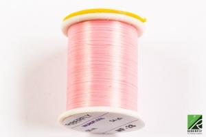 RIBFLO28 - Pink
