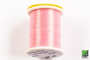 RIBFLO29 - Pink dark