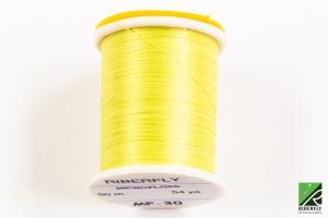 RIBFLO30 - Green light