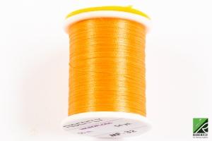 RIBFLO32 - Orange