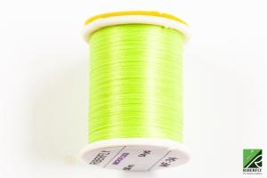 RIBFLO34 - Chartreuse