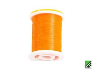 RIBHIFLU02 - Orange