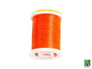 RIBHIFLU03 - Orange dark