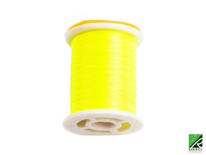 RIBHIFLU04 - Yellow