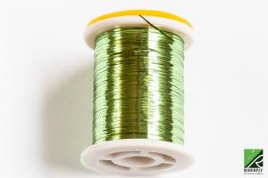RIBTINFG02 - Flat green