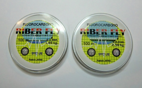 fluorocarbono-0128-002