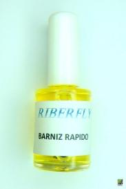RIBBR020